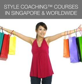 Our Style Coaching Training Materials