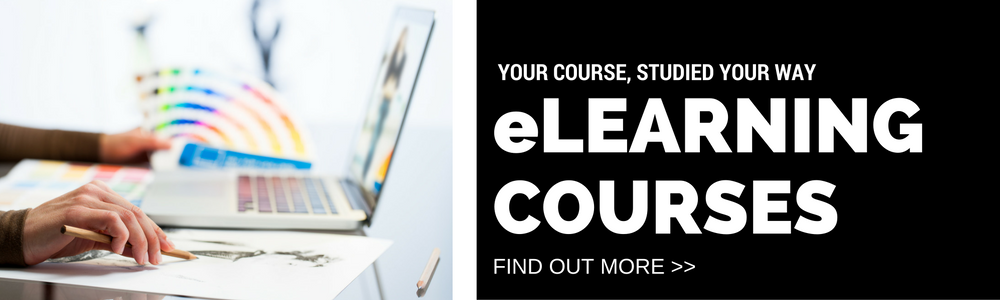 Find Out More About Style Coach™ eLearning Courses