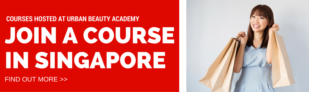 Join A Live Style Coach™ Diploma Courses